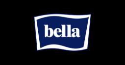 "{""sk"":""Bella""}"