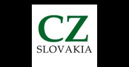 "{""sk"":""CZ slovakia""}"