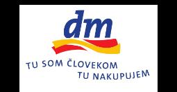 "{""sk"":""DM""}"