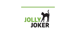 """{""""sk"""":""""Jolly Joker""""}"""