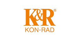 """{""""sk"""":""""KonRad""""}"""