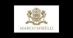 "{""sk"":""Marco Mirelli""}"