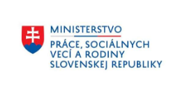 "{""sk"":""MPSVRSR""}"
