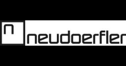 """{""""sk"""":""""Neudoerfler""""}"""