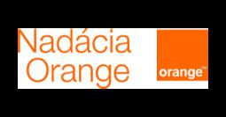 "{""sk"":""Nadácia Orange""}"