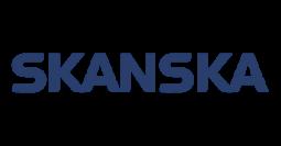 """{""""sk"""":""""SKANSKA""""}"""