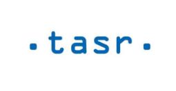 """{""""sk"""":""""TASR""""}"""