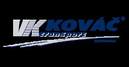 """{""""sk"""":""""Kovac transport""""}"""