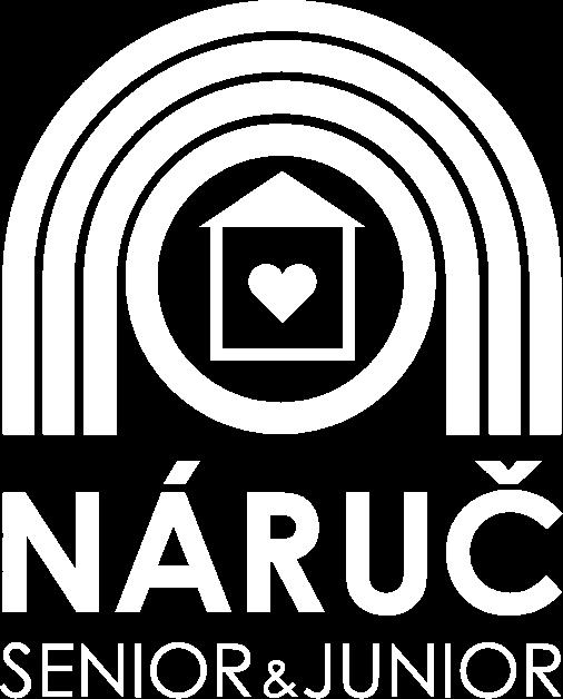 Naruc_logo